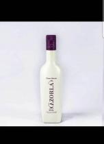 Royal 500 ml Gran Seleccón (Cosecha Temprana) - Cazorla