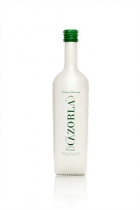 Picual 500 ml Gran Selección (Cosecha Temprana) - Cazorla